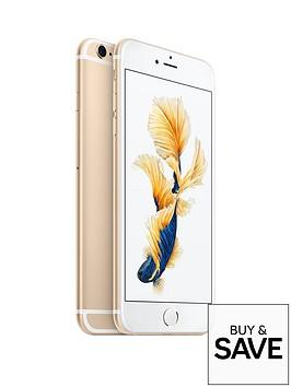 apple-iphone-6s-plusnbsp32gb-gold