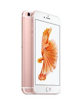 Buy Brand New Apple Iphone 6S Plus, 32Gb