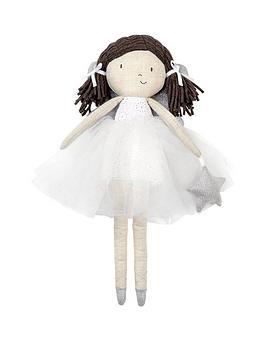 mamas-papas-my-1st-fairy