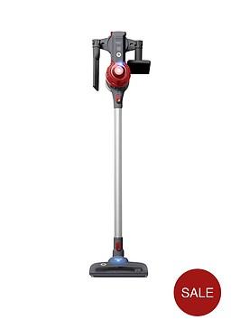 hoover-freedom-plusnbspfd22ranbsp2-in-1-cordless-sticknbspvacuum-cleaner-redgrey