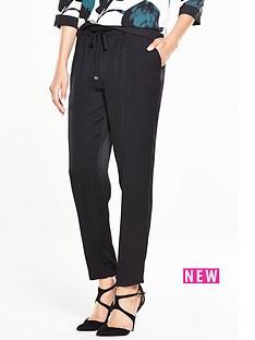 phase-eight-tonia-soft-jacquard-trouser