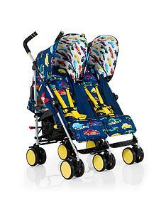 cosatto-supa-dupa-go-stroller