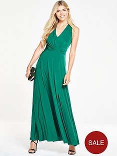 phase-eight-astrid-maxi-dress