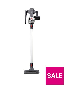 hoover-freedom-fd22gnbsp222-volt-cordless-2-in-1-stick-vacuum-cleaner-silvergrey