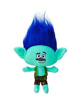 trolls-dreamworks-trolls-branch-hug-lsquon-plush-doll
