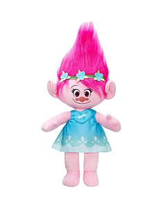 dreamworks-trolls-dreamworks-trolls-poppy-large-hug-lsquon-plush-doll