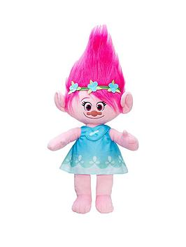 dreamworks-trolls-poppy-large-hug-lsquon-plush-doll