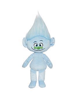 trolls-dreamworks-trolls-guy-diamond-large-hug-lsquon-plush-doll