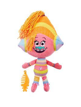 dreamworks-trolls-dreamworks-trolls-dj-suki-talkin039-troll-plush-doll