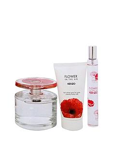 kenzo-flower-air-100ml-edp-50ml-body-milk-gift-set