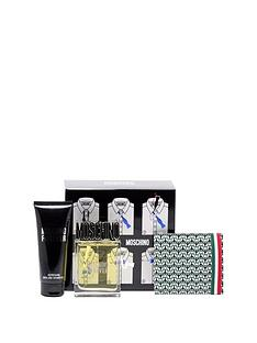 moschino-moschino-forever-edt-spray-100ml-shower-gel-100ml-amp-wallet-gift-set