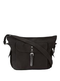 mamas-papas-nova-changing-bag-black