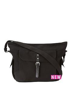 mamas-papas-nova-changing-bag-black
