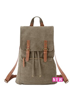 mamas-papas-bella-changing-bag-khaki