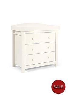 mamas-papas-hayworth-dresser-ivory