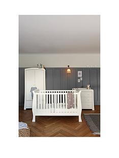 mamas-papas-mia-cot-bed-dresser-amp-wardrobe-ivory