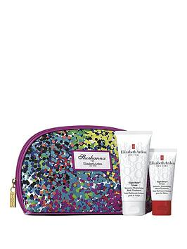 elizabeth-arden-your-designer-gift-set