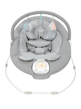 mamas-papas-apollo-bouncer-grey-melange
