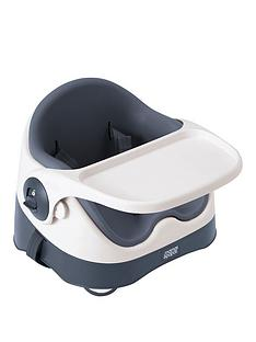 mamas-papas-baby-bud-booster-seat-navy