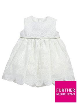 mamas-papas-baby-girls-lace-dress