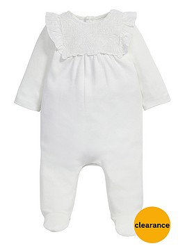 mamas-papas-baby-girls-smock-all-in-one