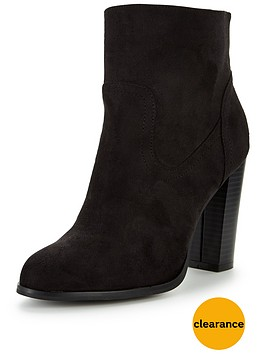v-by-very-cassie-microfibre-block-heel-ankle-boot