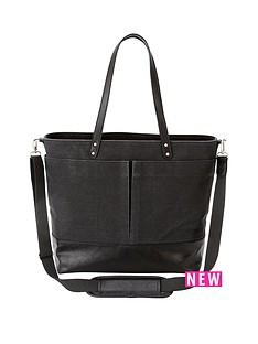 mamas-papas-donya-changing-bag