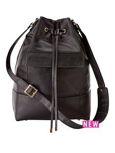 mamas-papas-hetty-changing-bag