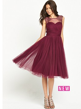 little-mistress-little-mistress-embellished-sheer-midi-dress