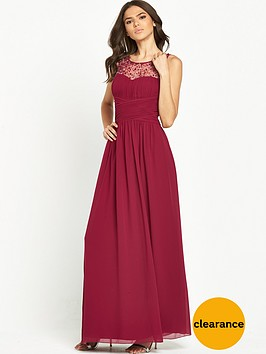 little-mistress-embellished-maxi-dress-burgundy