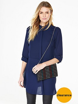 v-by-very-longline-tunic-blouse