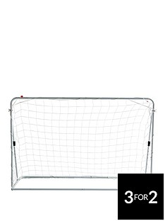 sportspower-sport-power-3-in-1-soccer-goal