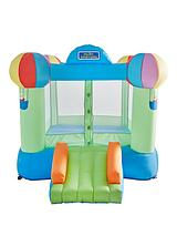 8ft Bouncy Castle with Slide