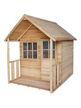 sportspower-sports-power-fun-garden-play-house-with-porch