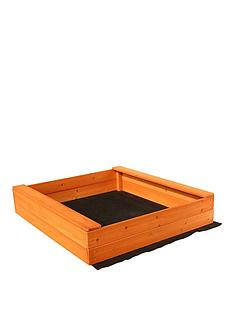 sportspower-sports-power-square-wooden-sand-pit