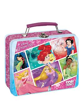 top-trumps-top-trumps-activity-tins-disney-princess