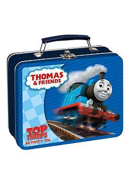 top-trumps-top-trumps-activity-tins-thomas-amp-friends
