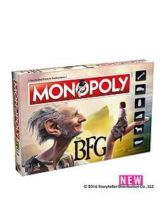monopoly-bfg