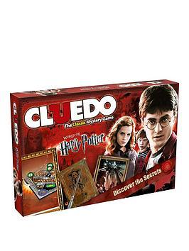 cluedo-harry-potter