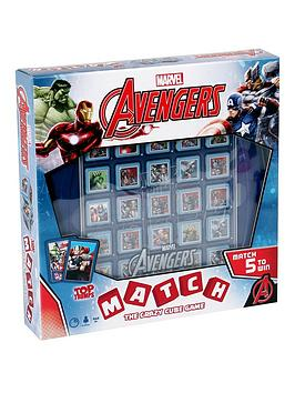 top-trumps-match-avengers