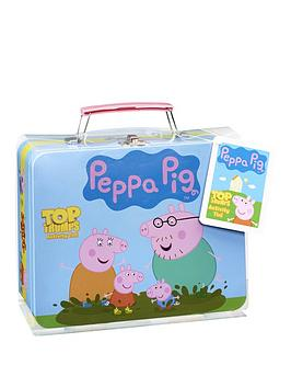 top-trumps-activity-tins-peppa-pig