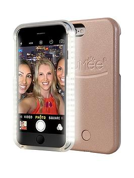 lumee-light-up-case-for-iphone-6-plus6-plus-s-rose-gold