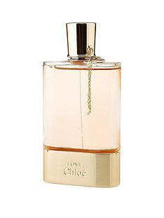 chloe-love-chloe-eau-de-parfum-75ml