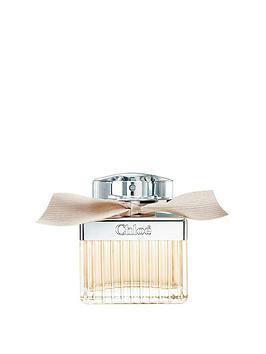 chloe-signature-eau-de-parfum-75ml