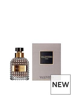 valentino-valentinonbspuomo-50ml-edt