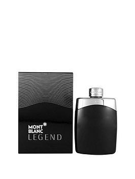 mont-blanc-mont-blanc-legend-for-him-eau-de-toilette-100ml