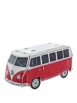 volkswagen-build-your-own-3d-campervan