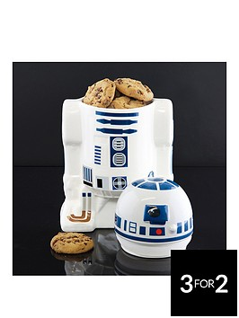 star-wars-r2-d2-cookie-jar