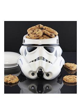 star-wars-stormtrooper-cookie-jar