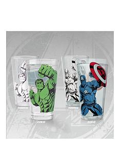 marvel-marvel-captain-america-amp-hulk-colour-change-glasses